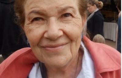 Jeanne-Cressanges