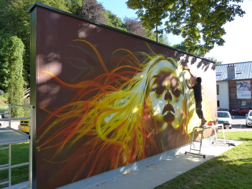 MUR-Street-Art-Epinal