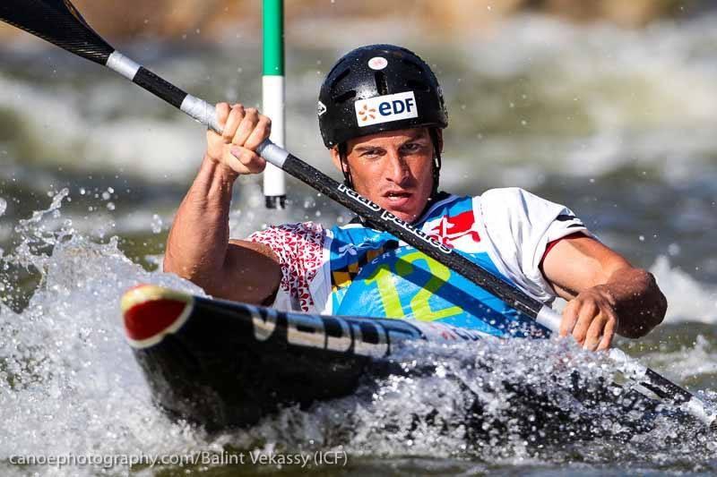 canoë-kayak-Mathieu-Biazizzo