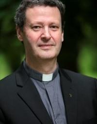 Mgr-Didier-Berthet-évêque-de-Saint-DÍ-Antoine-Müller-200x300