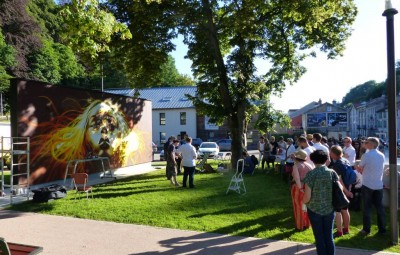 Mur-Street-Art-Epinal2