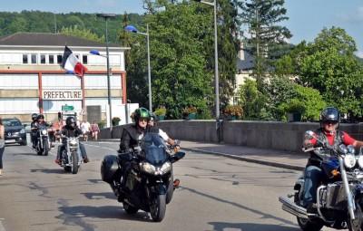 Nuit-Americaine-Harley-Davidson