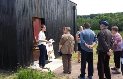 Portes Ouvertes Woodies 28 Mai (1)