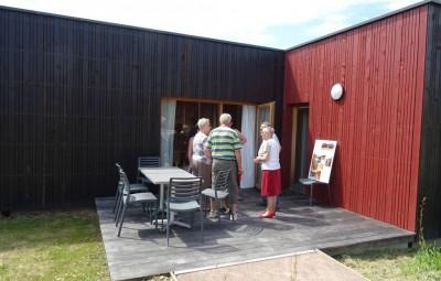 Portes Ouvertes Woodies 28 Mai (4)