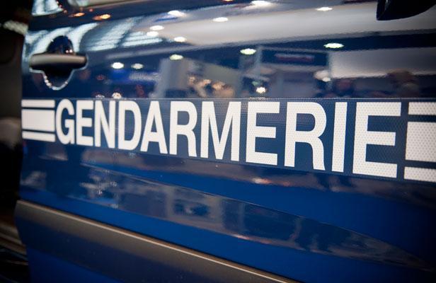 article_gendarme-37