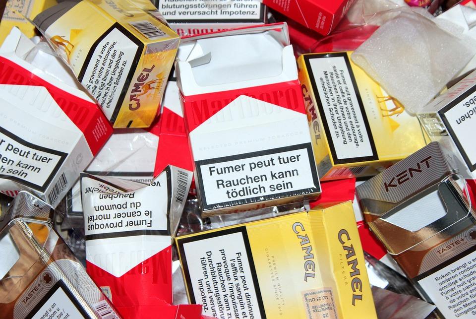 cigarette-box-1313470_960_720