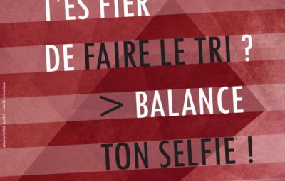 concours_selfie_fier_faire_le_tri_sicovad