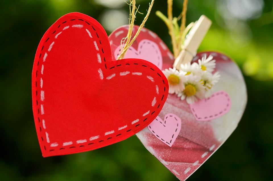 heart-1450361_960_720