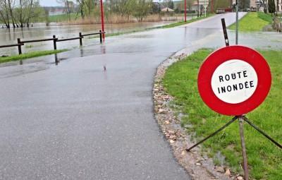innondations-illustration