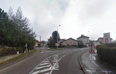rue-André-Vitu