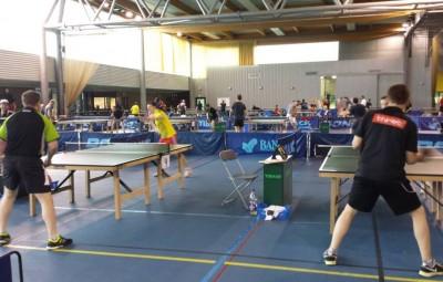 tennis de table2