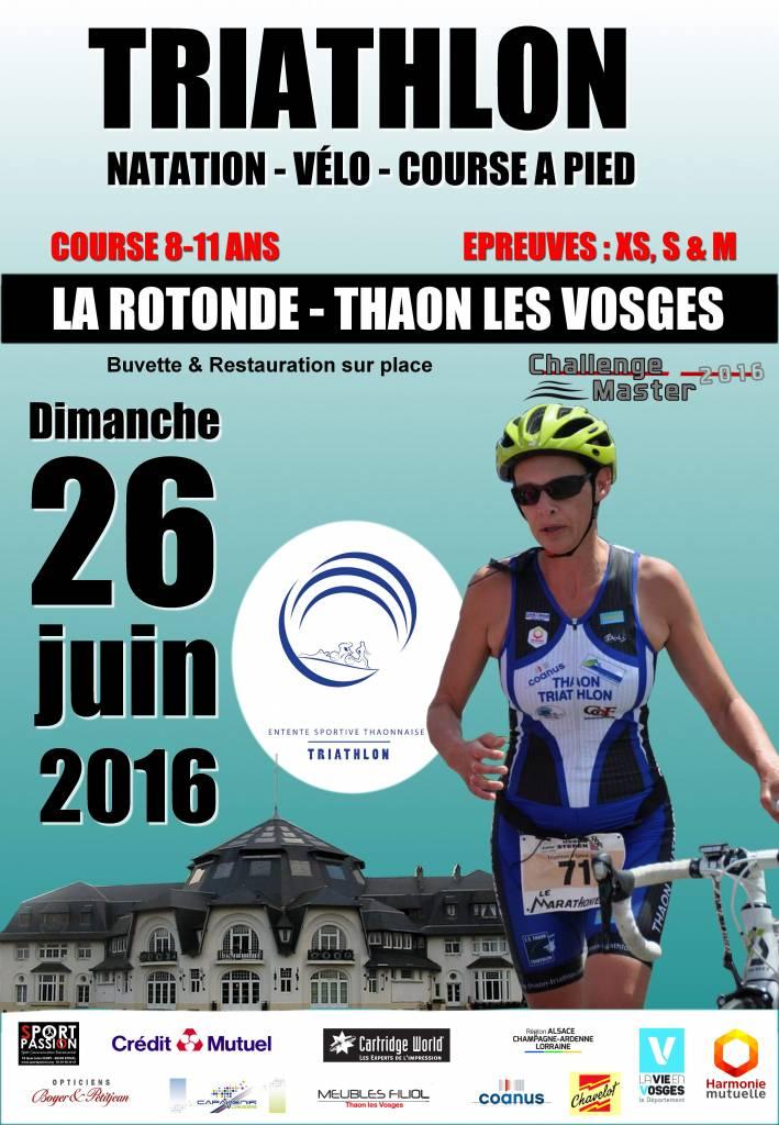 triathon 2016 bis (3)