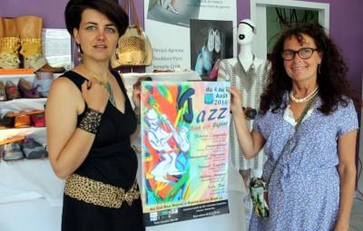 Jazz-sous-les-sapins-2