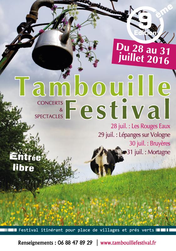 Tambouille-2016(1)