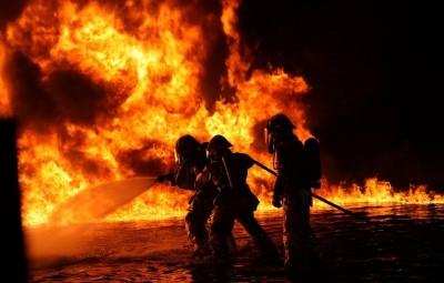 feu-pompier