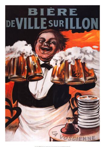 francisco-tamagno-biere-de-ville-sur-illon