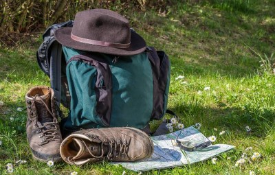 hiking-1312226_960_720