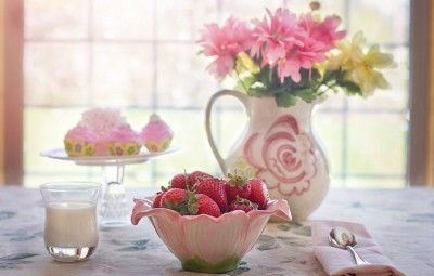 strawberries-in-bowl-783351_960_720