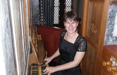 Elise Rollin