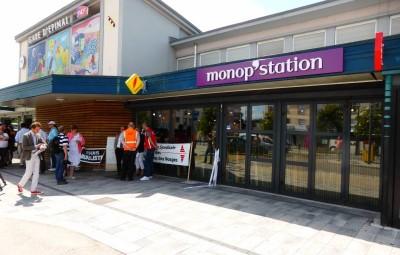 Monop'Station