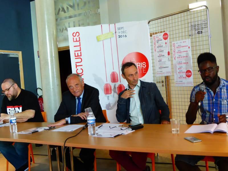 Scenes-Vosges-programme-Souris-Verte