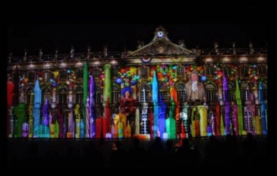 Son-et-Lumiere-place-stanislas-Nancy