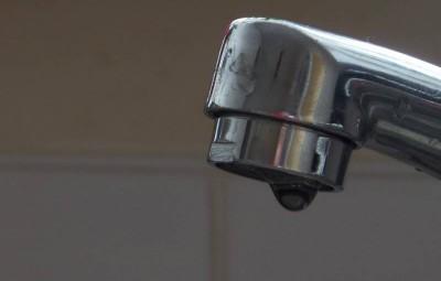faucet-989515_960_720