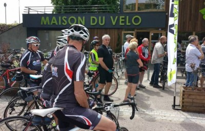 maison-du-vélo7