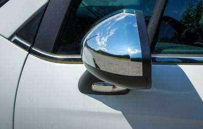 rear-mirror-338480_960_720