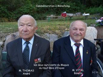 01-commémoration