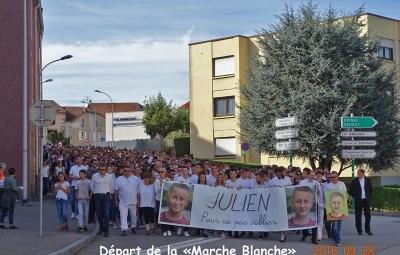 01Départ-de-la-Marche