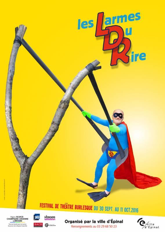 Affiche LDR 2016 (1)
