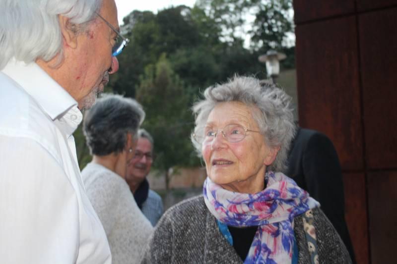 Emmanuelle Michel