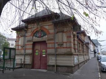 Epinal-Lavoir-Théâtre_Georges_Brassens_(3)