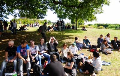 Journee-d-integration-des-Etudiants-Epinal