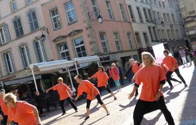 Flash-Mob-Place-Des-Vosges
