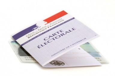 carte-électorale1-383x255