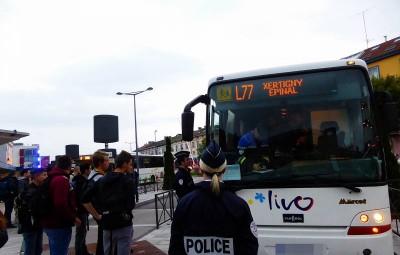controles-bus