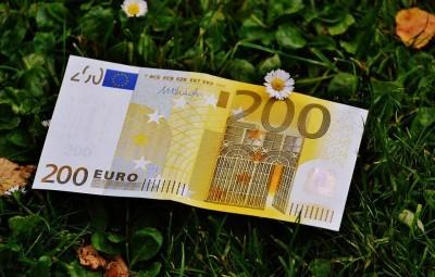 money-1508451_960_720