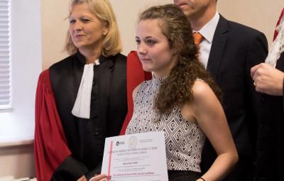 remise-diplome-fac-de-droit-Epinal