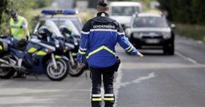 Controle_Gendarmerie_01