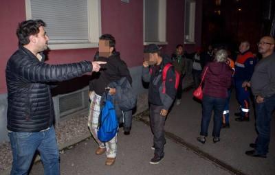 migrants-epinal-vosges
