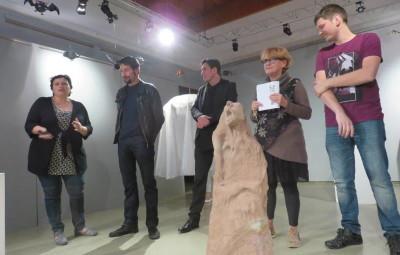 Inauguration-Graines-des-Toiles-2016-2