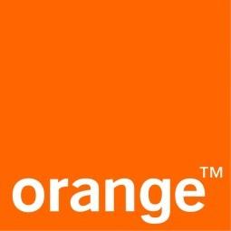 Logo-Orange_1234_mediatheque-lightbox-255x255