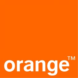Logo-Orange_1234_mediatheque-lightbox-255x255