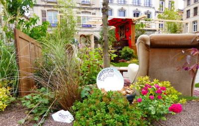 jardin-ephemere-place-des-vosges-Epinal