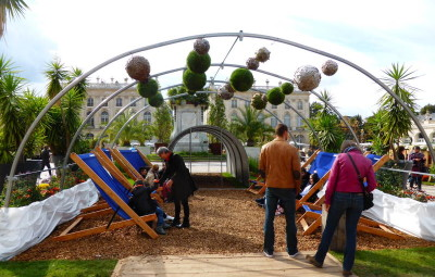 jardin-ephemere-nancy-place-stanislas