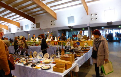brocante-antiquaires