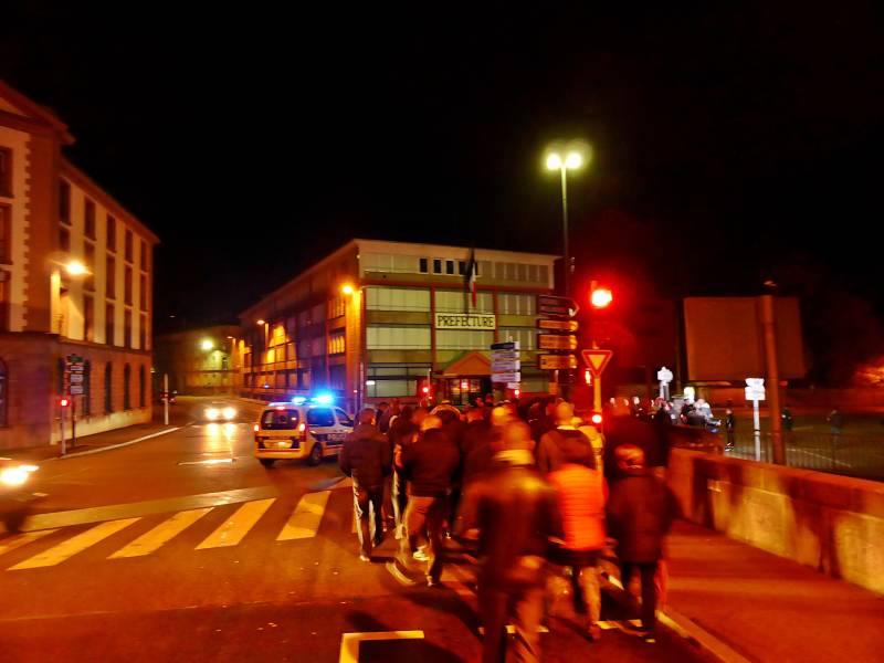 manifestation-police-epinal