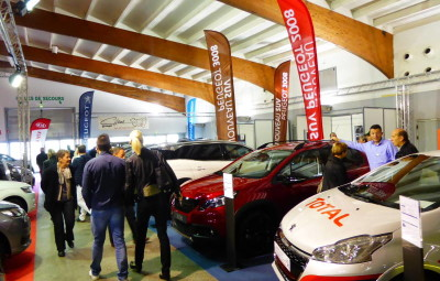 salon-auto-epinal